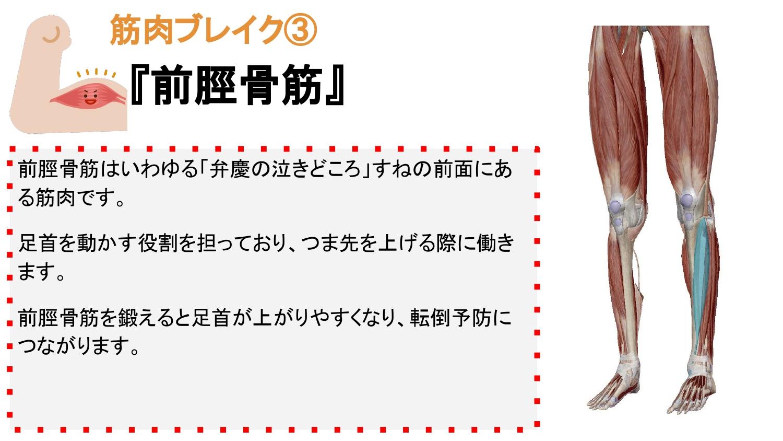 完成版_マザース日めくりカレンダー_page-0016